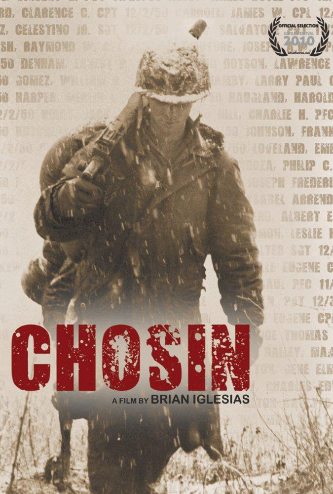 MPI2017SITE_filmposter_675x1000__0005_chosin_poster2.png