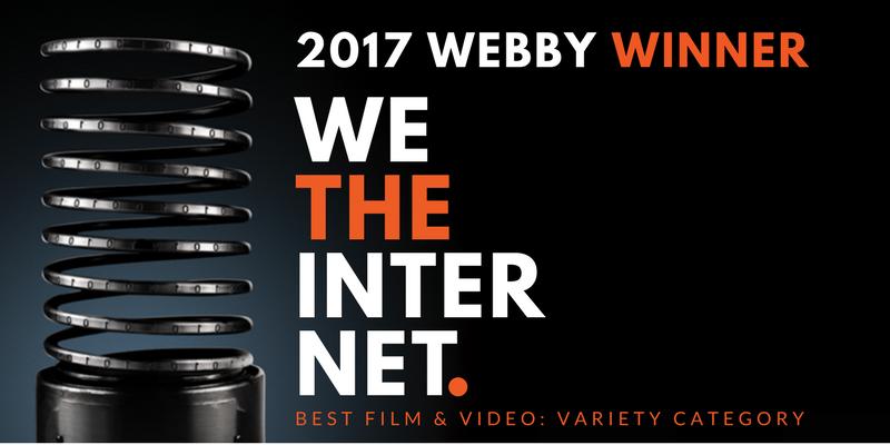 Webby Win Tweets.png