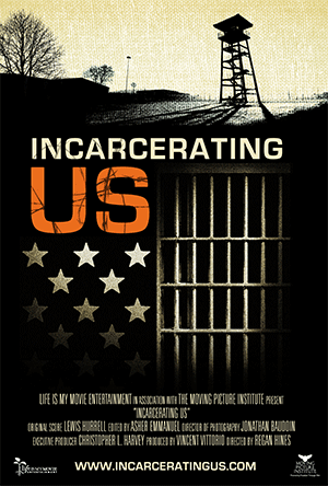 Personal stories reveal the human cost of mass incarceration // Documentary