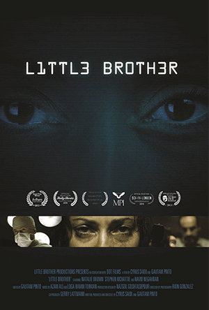 MPI2017SITE_filmposter_300x444__0015_little-brother-poster-with-laurels.png