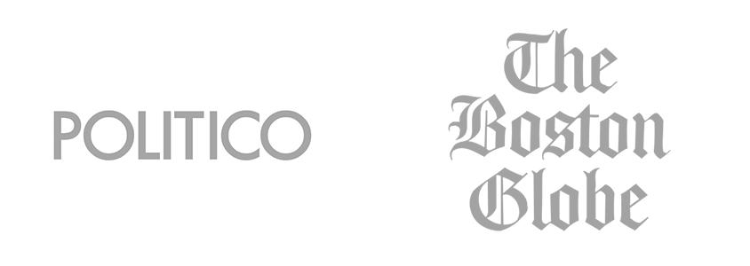 MPI_press_coverage_logos_300x300_2UP_01.png