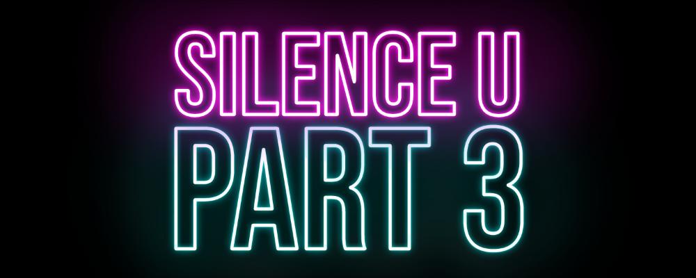 silence u 3 v4.png