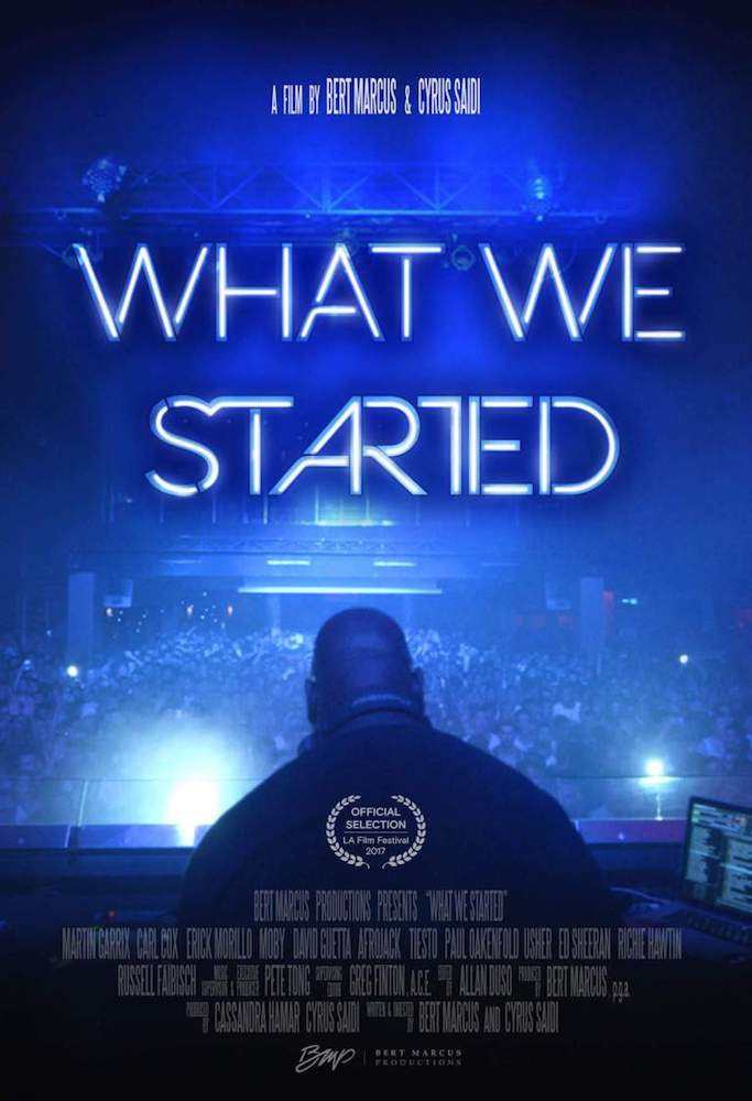 MPI2017SITE_filmposter_675x1000_WhatWeStarted.jpg