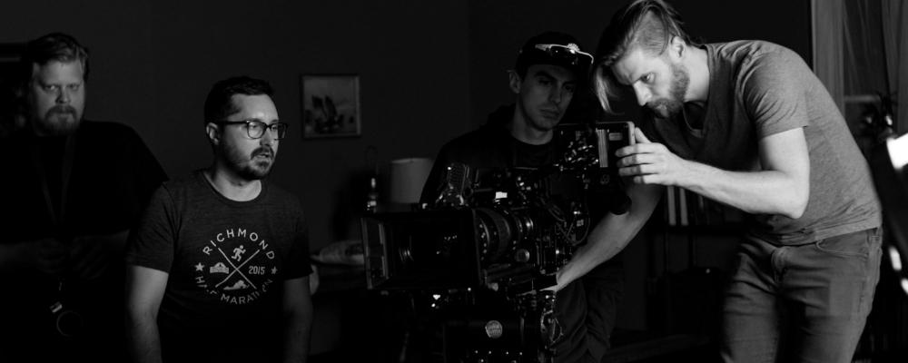 1000x400_risingfilmmaker.png