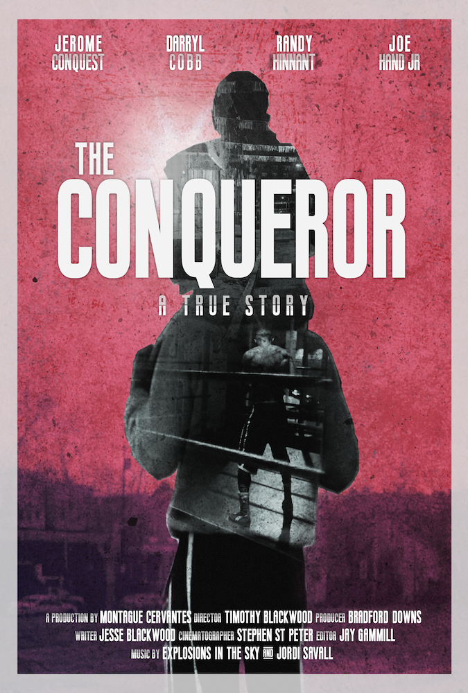 COLOR_conquerorPoster_FINAL.png