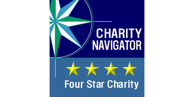 4-Star Charity Blog Post Image.png
