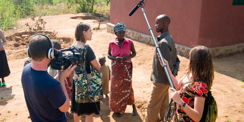 Mama Rwanda Blog Post Image.png