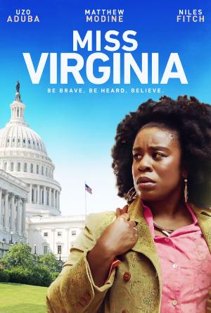 Miss Virginia Thumbnail.png