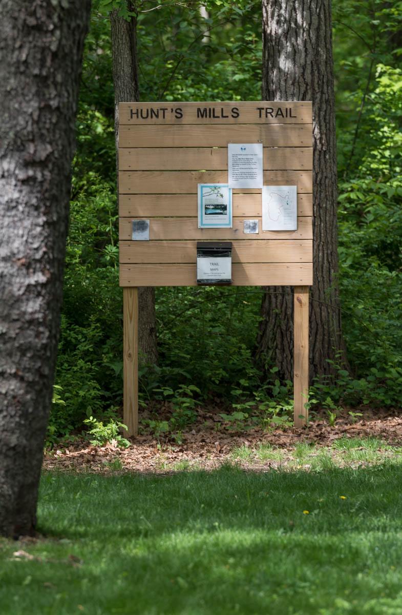 hunt-house-102.jpg