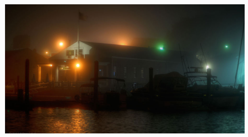 foggy-night.jpg