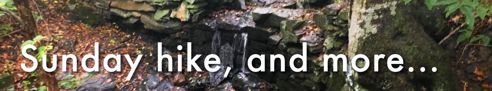 hike-header.jpg