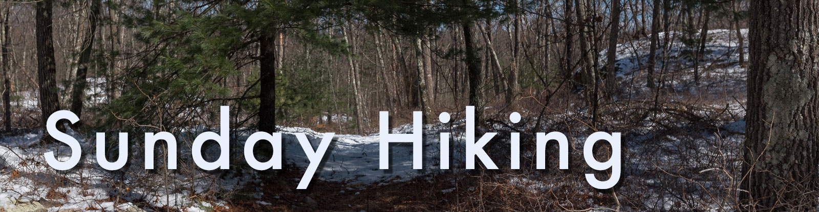 hiking-header.jpg