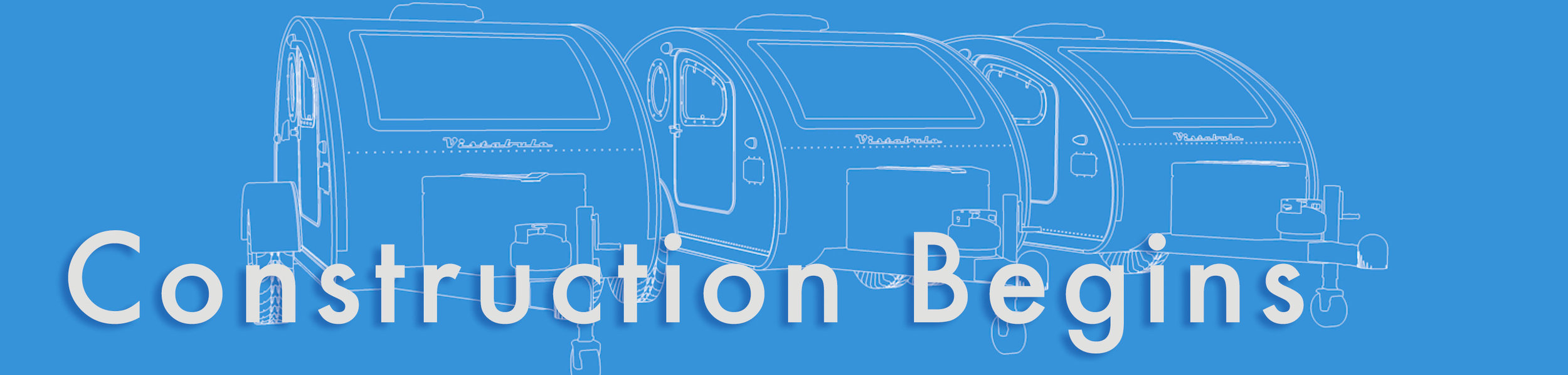 construction-1-header-blue.jpg