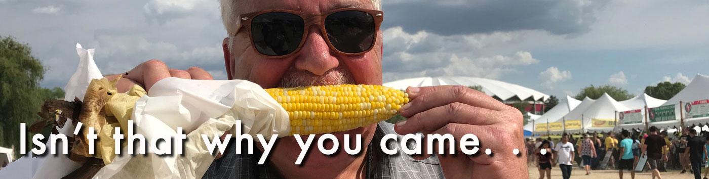 corn-header.jpg