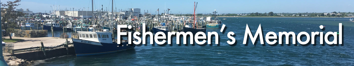 fishermans-header.jpg