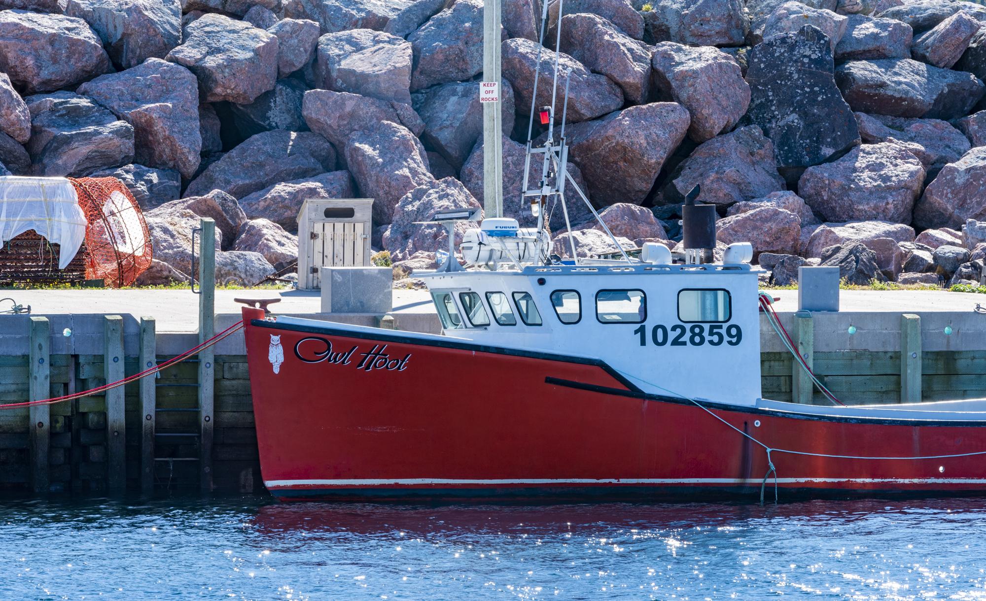 neils harbor-122.jpg