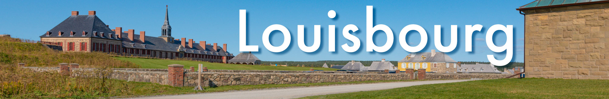 louisbourg-header.jpg