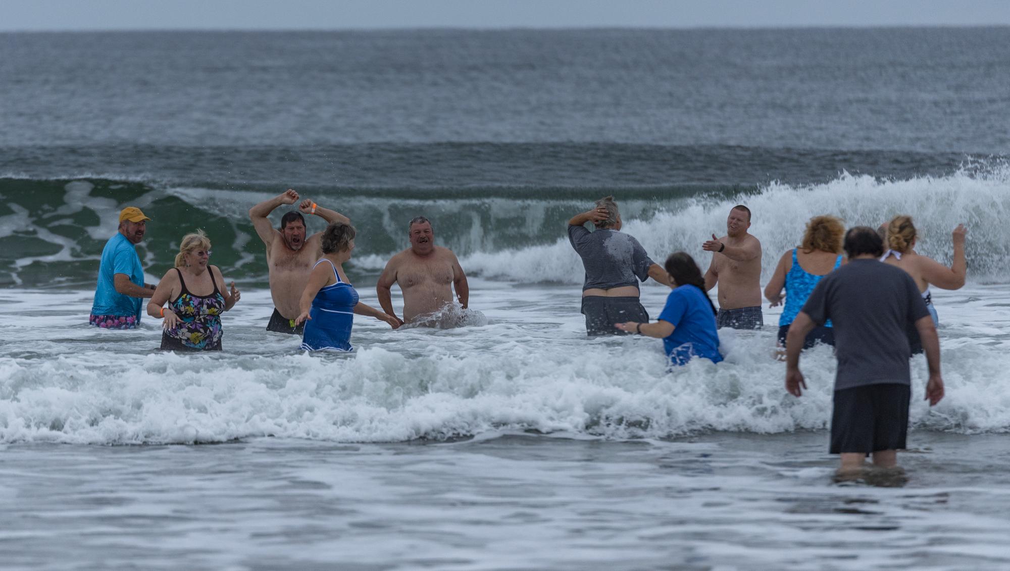 god surf action