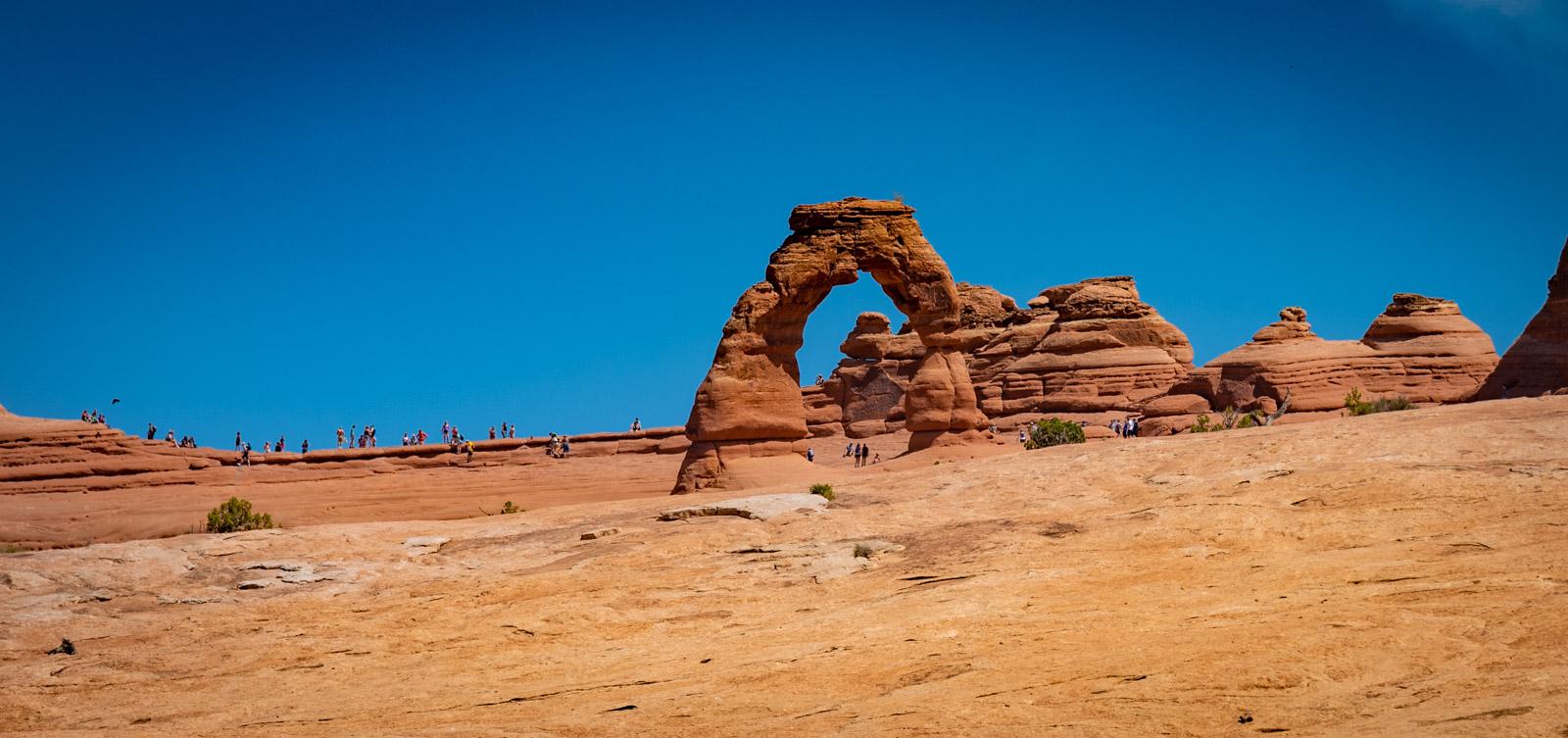 arches-49.jpg