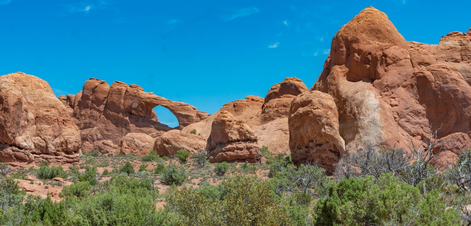 arches-55.jpg