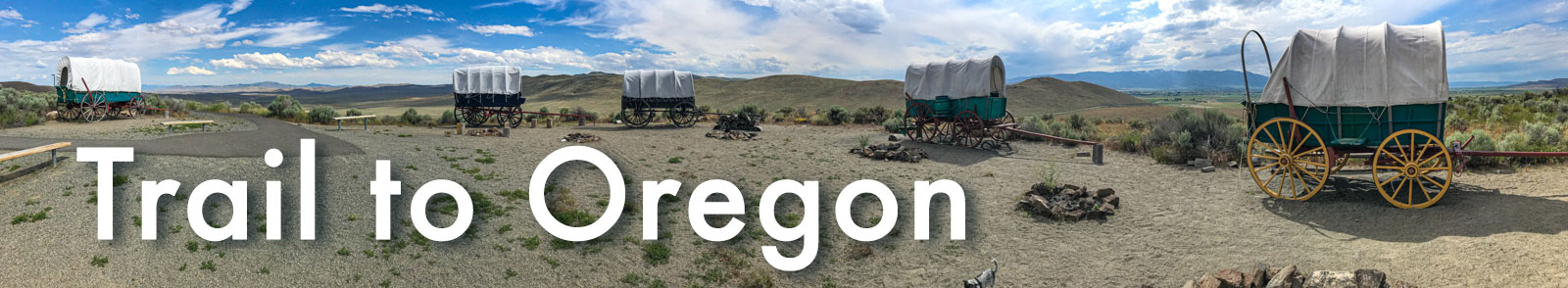 oregon-trail-HEADER.jpg