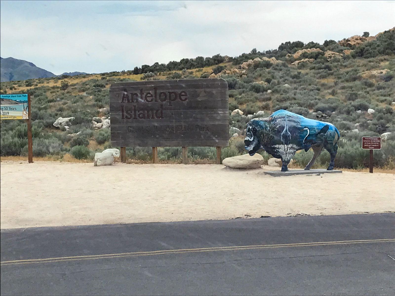 oregon-trail-Carol-exp-106.jpg