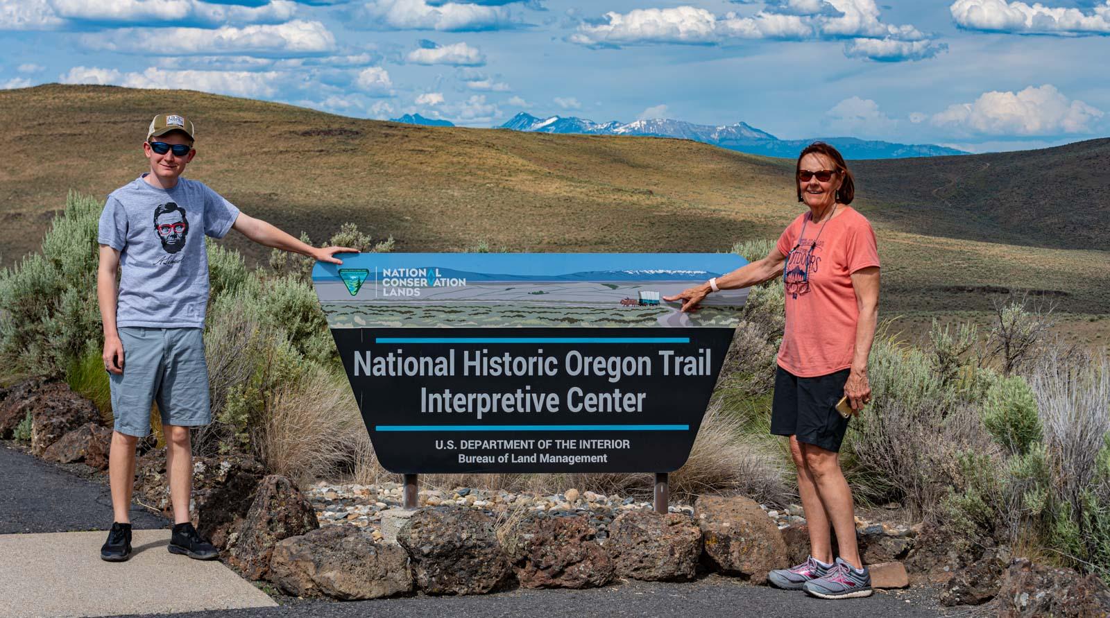 oregon-trail-exp-115.jpg