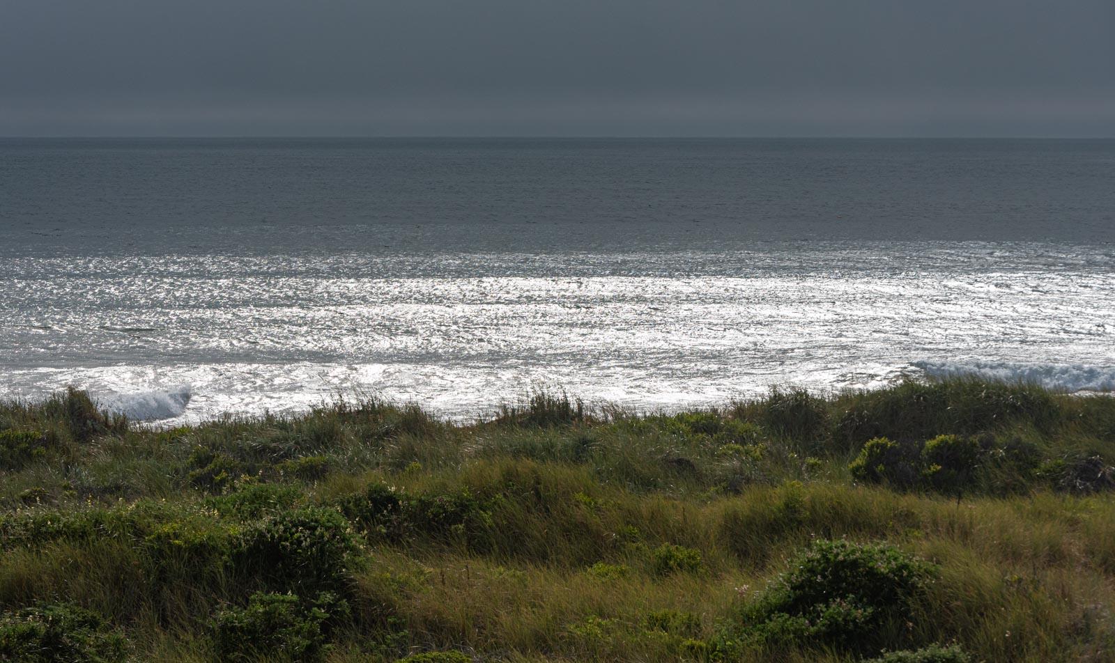 gold-beach-118.jpg