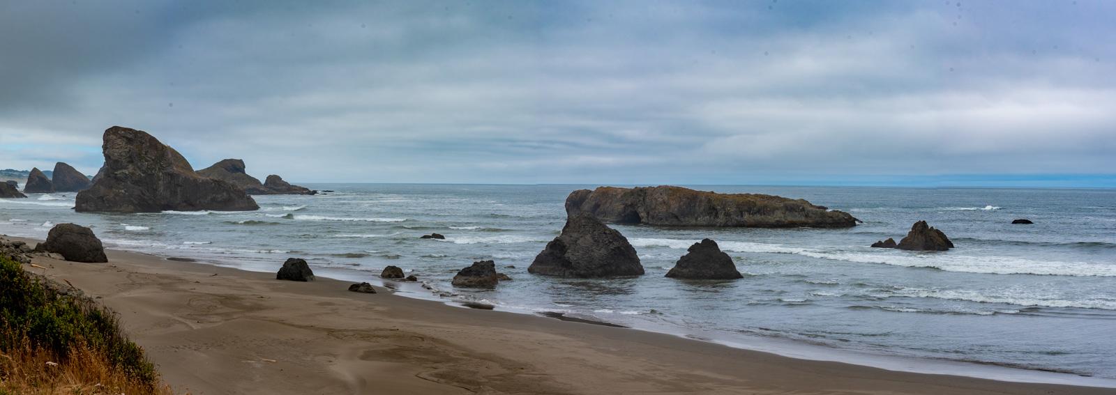oregon-coast-101.jpg