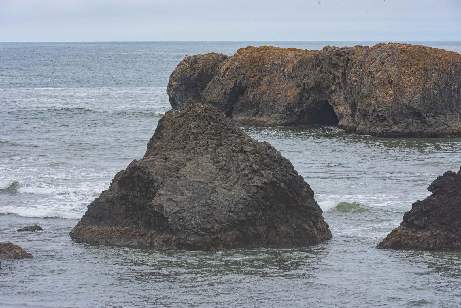 oregon-coast-104.jpg