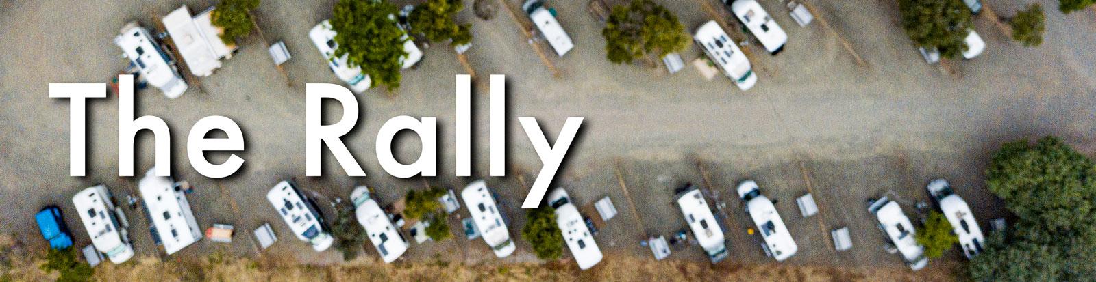 rally-header.jpg
