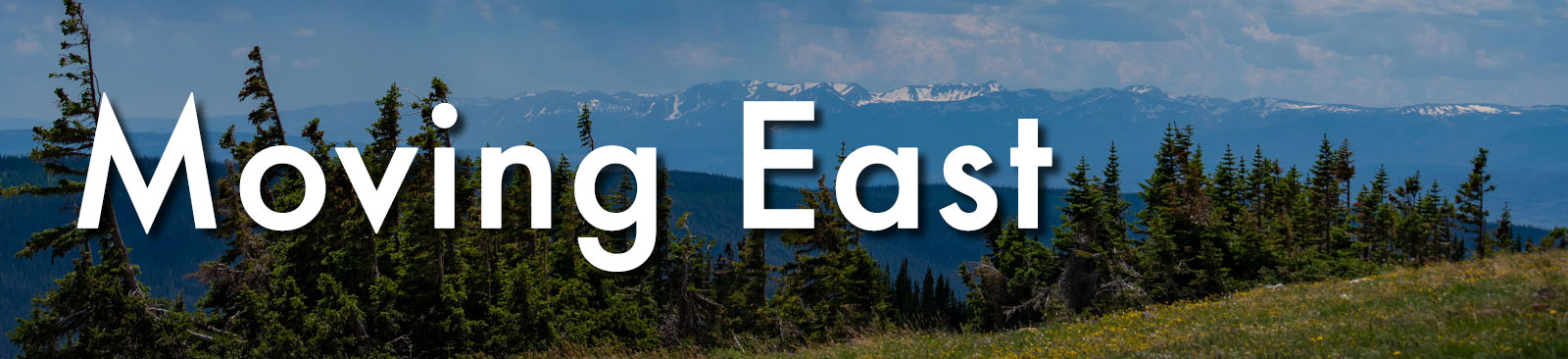 moving-east-header.jpg