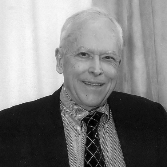 Co-Founder Samuel A. Hartwell   The Board of Directors and staff of STRIVE mourn the passing of Samuel A. Hartwell, Sr., our founder, Chairman Emeritus, and friend on July 11, 2019.   Read more about Sam in STRIVE's legacy notice   .