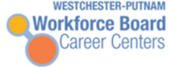 westchester logo.png