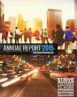 Cover image 2015 AR.jpg