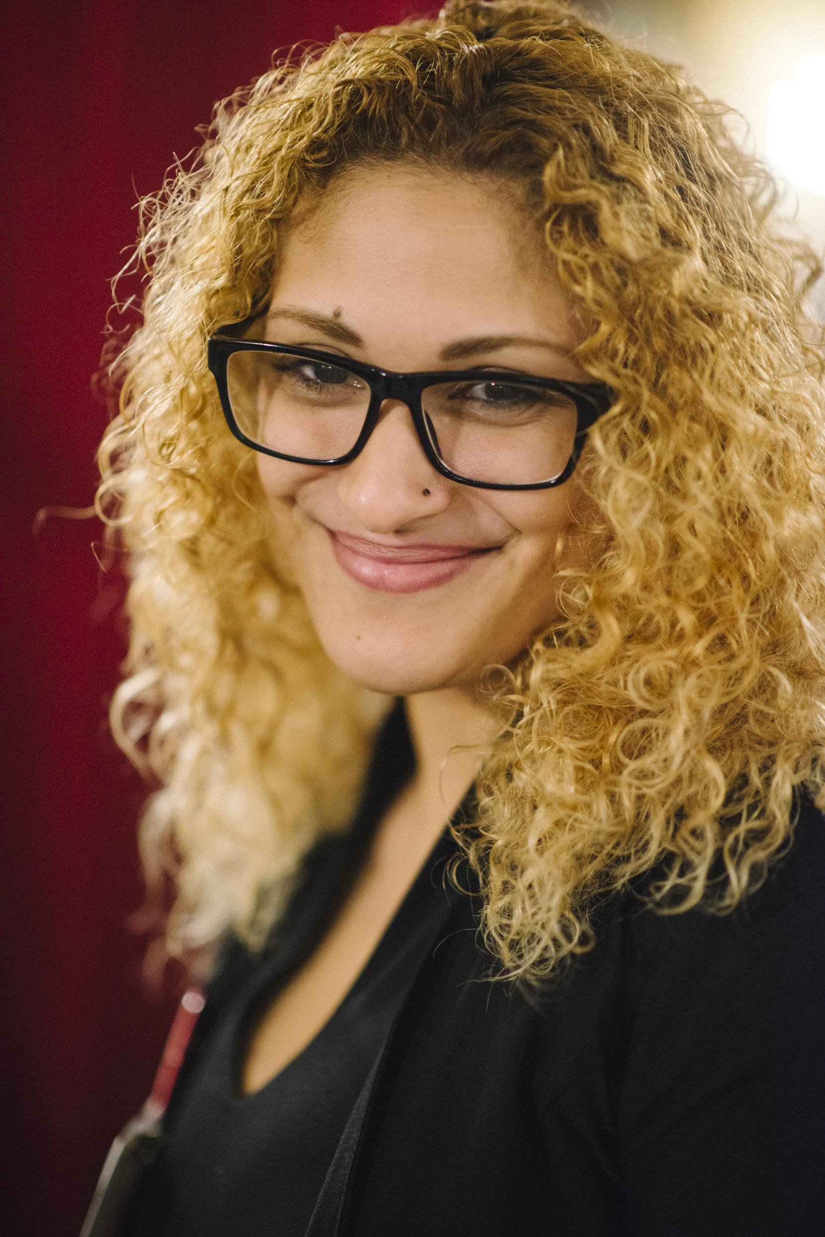 Lamia Ramirez 2.jpg