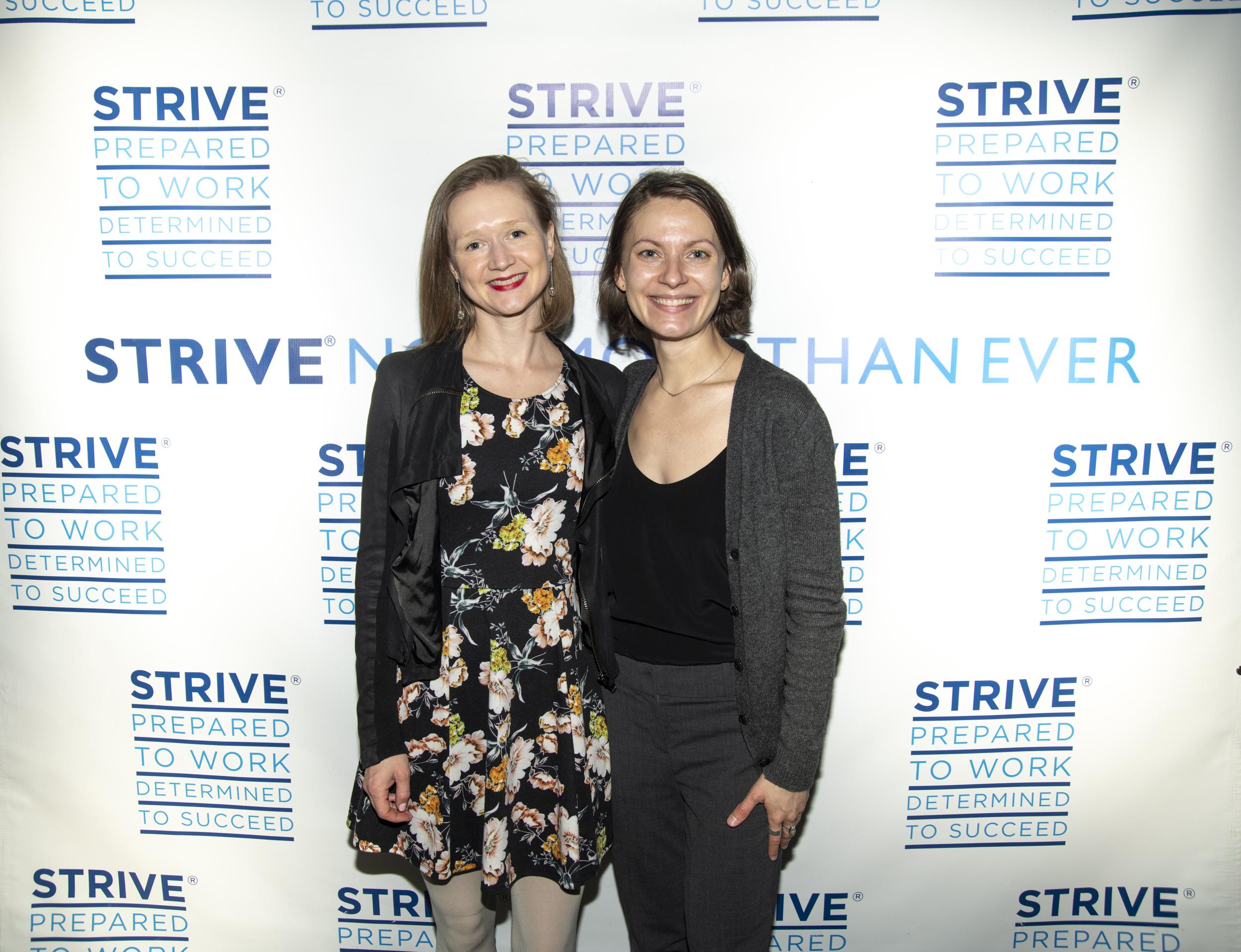 Strive Event (33 of 204).jpg