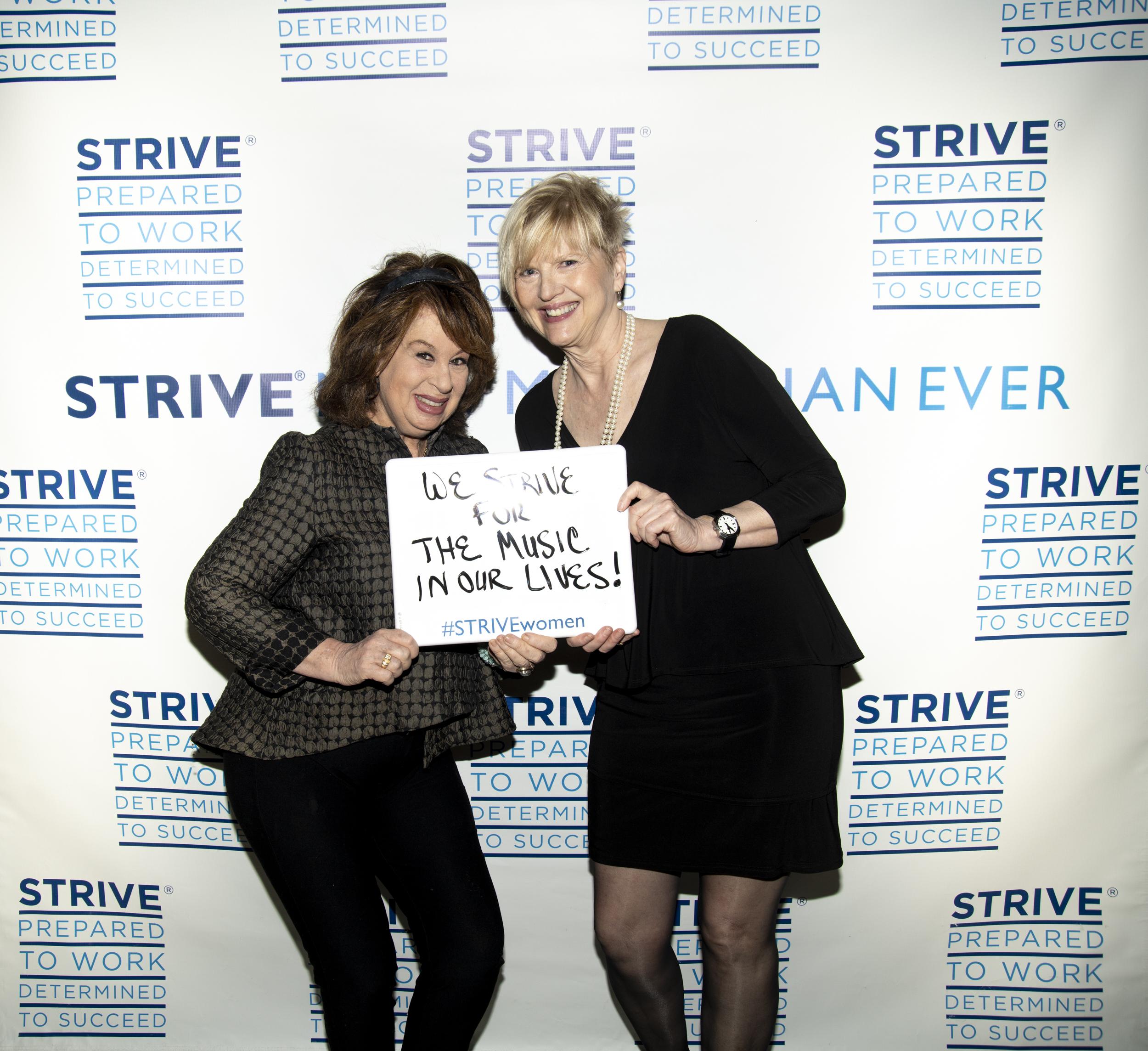 Strive Event (36 of 204).jpg