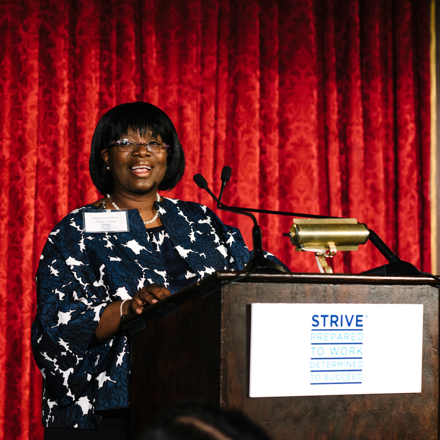 Strive_Luncheon-8.jpg