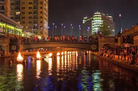 waterfire3.jpeg
