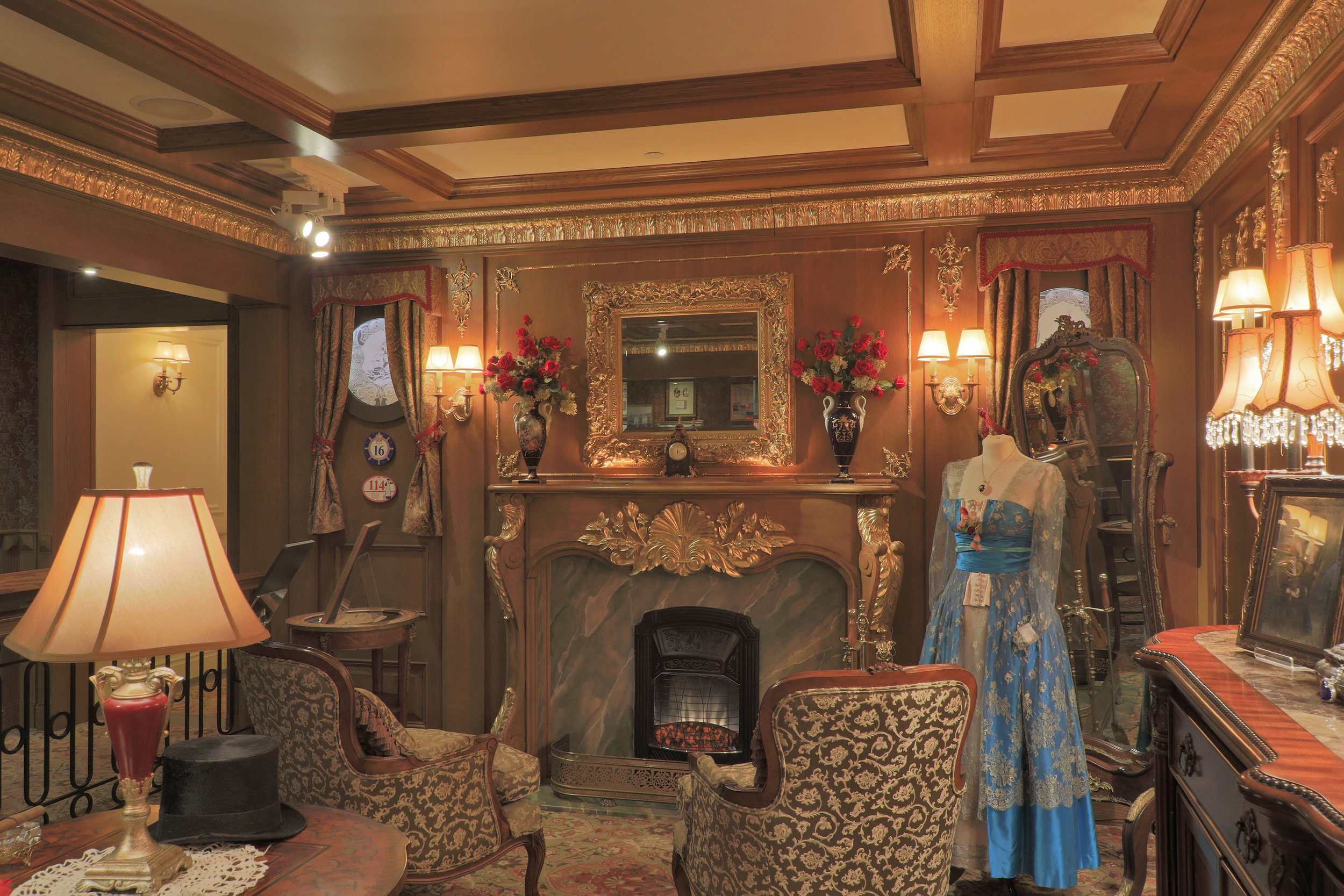 titanic-first-class-suite01.jpg