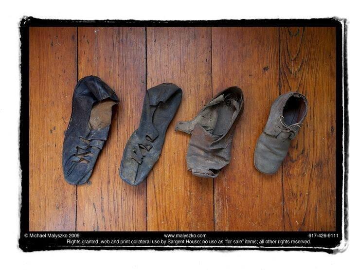 Concealed Shoes_SHM.jpg
