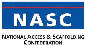 NASC Accreditation Online