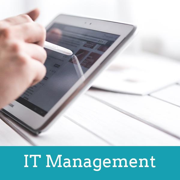 it management.jpg