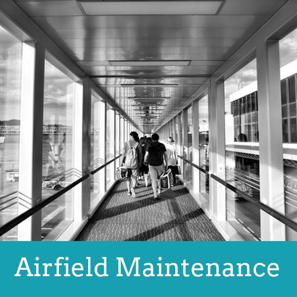 Airfield.jpg