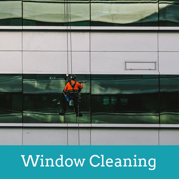 Window Cleaning.jpg