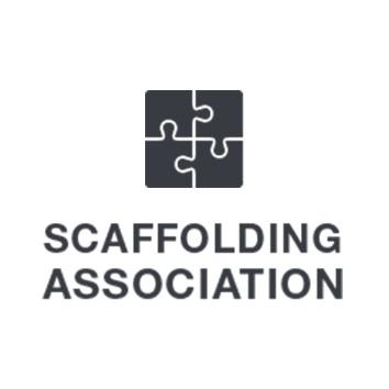 Scaffold Association