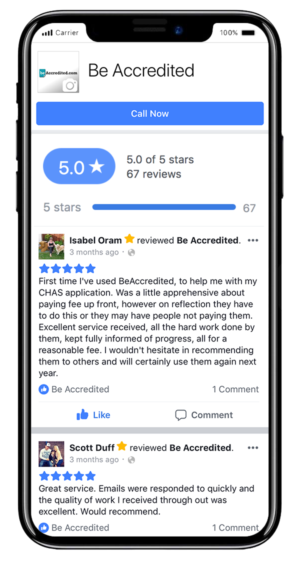 facebook reviews accredited.png