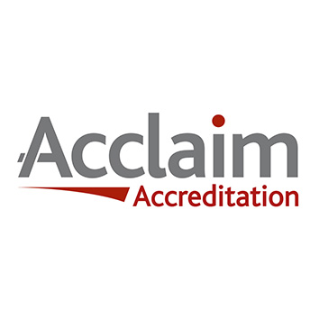 Acclaim+Accreditation.jpg
