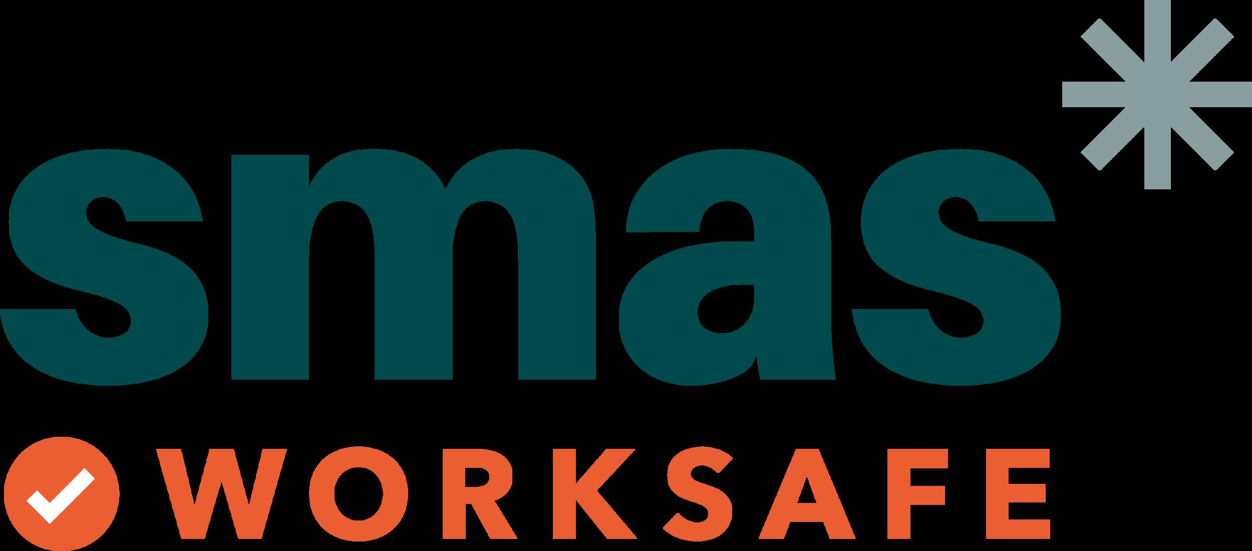 smas logo.png